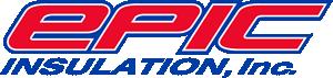Epic Insulation Logo